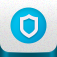 Free VPN - Onavo Protect icon