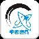 中国渔具-行业资源平台