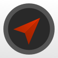 Localscope - Finden Sie Orte und Personen in Ihrer Nähe (AppStore Link)